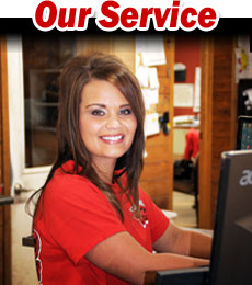 Exellent Used Auto Parts Service in Iowa